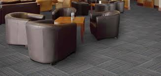 How ten Should You Have Your mercial Carpet Cleaned