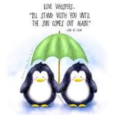 cute penguins in love.  Love Penguin Love Inside Cute Penguins In Love