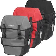 Ortlieb Bike Packer Plus Panniers 2014 Panniers