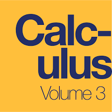 Image result for calculus 3