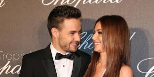 The fact that jess has never suffered the rejection and heartbreak that. Cheryl And Liam Payne S Relationship Timeline