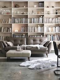 fur rugs for living room 7 beautiful ways to style a fur rug in your living