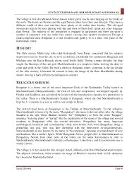 field report on khokana and bungmati suraj ghimire page 3 5