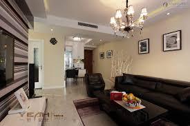 living room chandelier effect chart appreciation