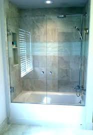 bathtub sliding glass doors door tubs tub room shower doo bathtub sliding glass doors