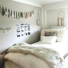 college bedroom inspiration. Interesting Inspiration College Bedroom Decor Inspiration Amazing Apartment  Ideas Attachments Dorm Room For Guys In