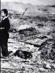 best hiroshima images nagasaki wwii and one of the casualties from the atomic bombing of hiroshima
