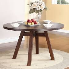 extendable square dining table table round wood kitchen white extendable square to rectangle