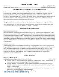 Best Career Objective Inspiration How To Write A Career Objective 48 Resume Objective Examples 48