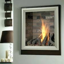 gas fireplace doors ceramic glass fireplace doors arched fireplace doors prefab fireplace doors home depot gas fireplace doors