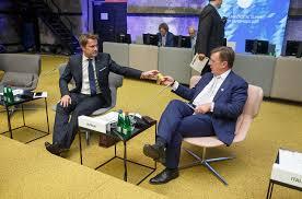file tallinn digital summit round table xavier bettel māris kučinskis 37360586792 jpg