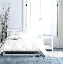 gallery scandinavian design bedroom furniture. Scandinavian Design Bed Frame Bedroom Furniture The Interior App Android . Gallery I