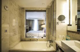 Hotel Raj Vista Suites And Convention Jaipur Marriott Hotel India Bookingcom