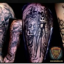 Tetování Andělé Ruka Tetování Tattoo