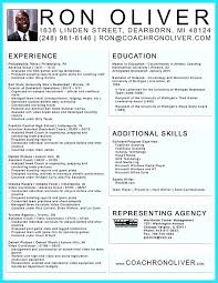 youth basketball coach resume me youth basketball coach resume head basketball coach resume examples about a boy nick essay civil structural
