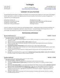 Ted Hagler Microsoft SharePoint Resume. Ted Hagler 1105 Claire Dr  tedhagler@gmail.com Spring Hill, ...