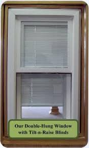 About UsWindows With Blinds Between The GlassRoyalTech Vinyl Double Hung Windows With Blinds Between The Glass