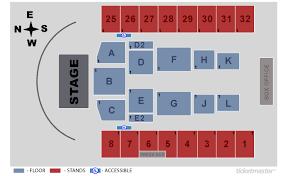 Johnny Unitas Stadium Seating Chart Hershey Park Theater Seating Chart Bedowntowndaytona Com