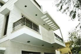 Home Design Consultant Simple Design Ideas