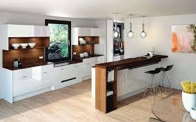 Fliesen Küche Schwarz Weiß Fliesen Im Schachbrettmuster Ideen Für