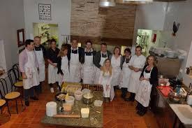 Cours De Cuisine La Chartreuse De Bignac Photo De La Chartreuse Du