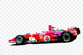Зображення використовується для ідентифікації команди scuderia ferrari, яка є предметом громадського інтересу. Formula One Car Formula Racing Scuderia Ferrari Indycar Series Png 1181x783px Car Auto Racing Automotive Design