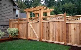 Wood Fence Cost Baton Rouge