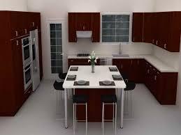 kitchen island table ikea. Beautiful Kitchen Kitchen Table Ikea Dinaraeco Island IKEA In