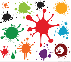 All Free Download Vector Design Free Vector Graphics Download Makar Bwong Co