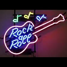 Rock N Roll Bedroom Details About Wholesale Lot 60 Neon Signs Gm Ford Mopar Coke Bud