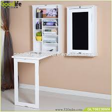 best ing wall mount folding table in singapore whole wall mounted folding table