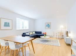 2 Bedroom Houses To Rent In South West London