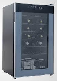 Undercounter Drink Refrigerator Depth 18 219 Wine Coolers