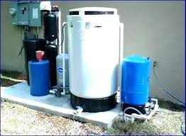 How To Remove Sulfur Smell From Water How To Remove Sulfur From Water Can You Smell Ter Sulphur