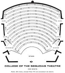 Roger Rocka S Dinner Theater Seating Chart Our Facility