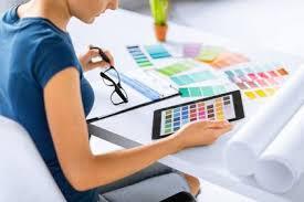 courses interior design. Wonderful Courses Interior Design Courses In Courses Design