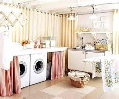 landry room easy updates for a better laundry room laundry room shelving diy