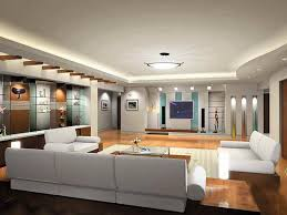 Popular Nice Houses Interior Design