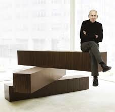 furniture architecture. Excellent Architecture Furniture Design On Intended For Other Magnificent 22 3 C