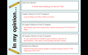 good persuasive essay topics for middle school welcome to  good persuasive essay topics for middle school welcome to 0eb8557c48b81441230f5ba4b15