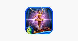Danse Macabre: Imposture Mortelle Edition Collector jeu Danse Macabre: Deadly Deception Collector s Edition iPad Applications Big Fish Games, Inc pour iOS, Android