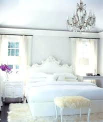 White Bedroom Ideas Splendid White Bedroom White Bedroom Ideas Image ...
