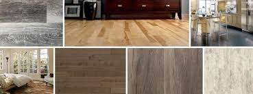 area rug underlay hardwood floors rug to carpet gripper pad non slip carpet backing best rug underlay
