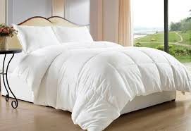 bedding bedspread king pink and gold comforter black comforter king yellow and gray bedding white