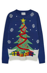 Jumper Light Details About Primark Christmas Jumper Tree Light Up Knitted Sweater Size Xl Xxl