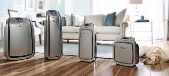 best home air purifier. Exellent Home To Best Home Air Purifier P