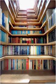 Interior:Smart Comfortable Home Library Room Furniture Ideas In Mini Library  Bookshelves Under Stairs Storage