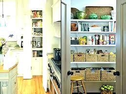 turning a closet into a pantry turn closet into pantry broom turn closet into pantry ideas