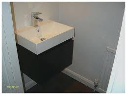 bathroom sink drain plug bathroom sink faucets how to remove bathroom sink drain plug new remove