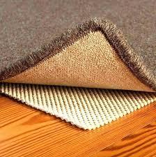 roberts rug gripper carpet gripper rug for robert dyas rug grip roberts rug gripper instructions